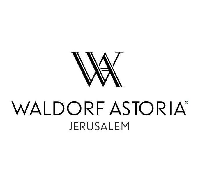 וולדורף אסטוריה לוגו